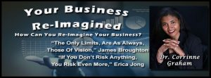 your-business-re-imagined