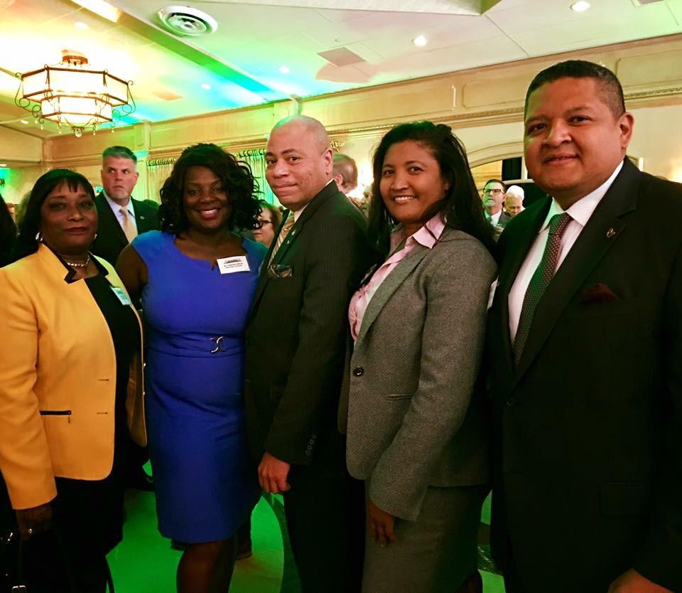 Vision LI 16th Annual Smart Growth Awards